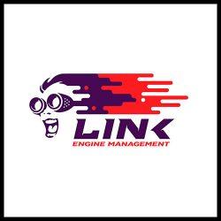 Link Ecu