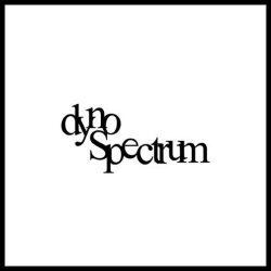 Dyno Spectrum
