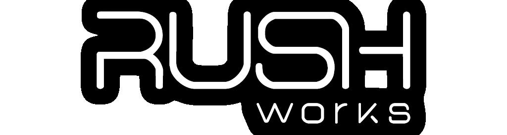 logo-rush-1-1024x274